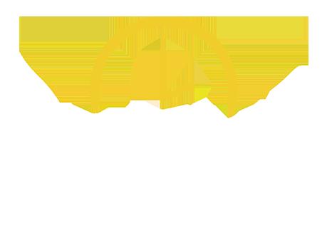 Feestcafé De Tijd